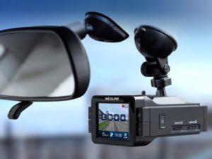 Самые надежные видеорегистраторы