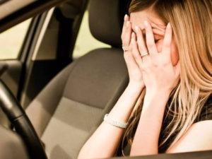 14 лучших советов по вождению без аварий