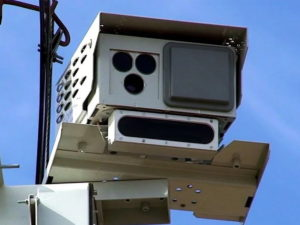 удут выявлять с помощью камер видеонаблюдения